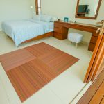 Migusa Floor Tatami di Indonesia